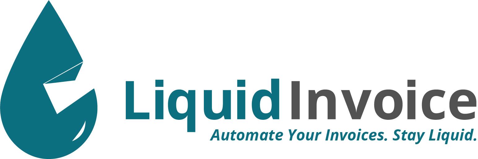 LiquidInvoice